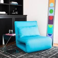 Sofa Bed Richmond 33 Best Maison Divan Lit Compact Images On Pinterest Compact
