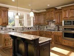 kitchens with islands photo gallery kitchen designs with islands modern small island kitchen designs