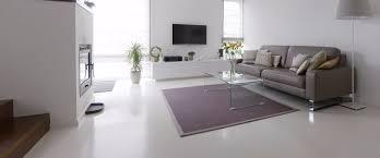 epoxy flooring concrete coating shreveport bossier city la