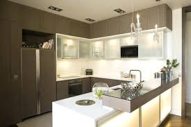 cuisine complete avec electromenager pas cher cuisine avec electromenager cuisine acquipace avec aclectromacnager