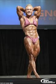 Rene Meme Bodybuilding - rene marven ifbb toronto pro super show 2013 rene marven