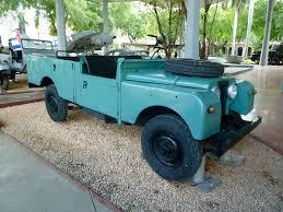 land rover havana the adventures of travellin u0027 uncle matt