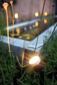 In Lite Landscape Lighting by 18 Best Tuinverlichting Images On Pinterest Outdoor Lighting