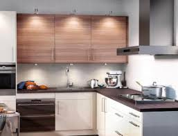 cabinet kitchen cabinets online zest buy modern kitchen cabinets