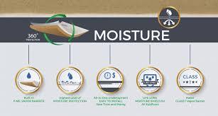 moisture barrier underlayment 6 mil vapor barrier underlayment