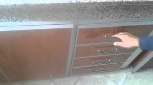 cuisine en aluminium cuisine en aluminium 0614662139