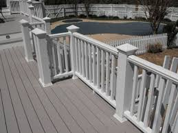 60 best accessories for your deck images on pinterest decking