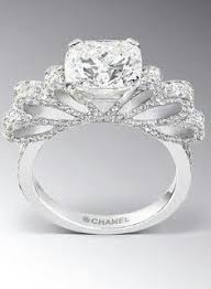 most beautiful wedding rings 15 best rings images on jewellery rings and bling bling