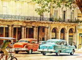 Nevada Can Americans Travel To Cuba images A girl 39 s guide on traveling to cuba go girl guides jpg