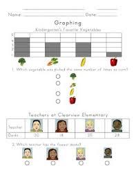 kindergarten nwea math test prep worksheets print and go tpt