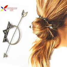 hair clasp cheap gold hair clasp find gold hair clasp deals on line at