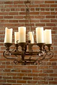No Chandelier In Dining Room Battery Operated Chandelier Dining Room Lightings And Ls