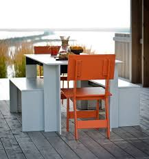 12 best outdoor dining tables images on pinterest outdoor