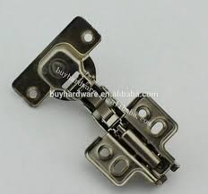 Kitchen Cabinet Hinges Suppliers Soft Close Cabinet Hinges Image Result For Adjusting Self Closing