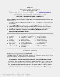 It Support Engineer Resume Cover Letter System Engineer Resume System Engineer Resume Doc