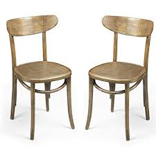 Cane Back Dining Room Chairs Cane Back Dining Chairs Amazon Com