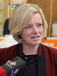 Cabinet Ministers Alberta List Of Premiers Of Alberta Wikipedia