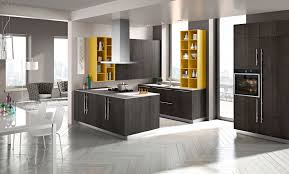 Kitchen Designs With Dark Cabinets Kitchen Designs White Eagle Cabinets Small U Shaped Kitchen