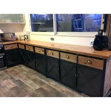meuble de cuisine style industriel meuble style industriel meuble style industriel loft cildt org