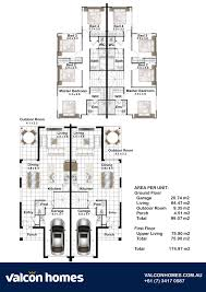 Onyx Homes Floor Plans by Onyx 412 Valcon Homes