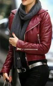Jual Leather 134 best jual jaket kulit images on david beckham baby