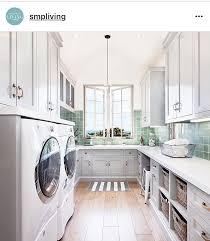 Beth Downs Interiors Inspiring Instagram Accounts To Follow