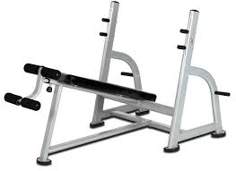 bench equipments product categories asia fitness pk buy