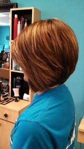 dylan dreyer haircut pictures collections of dylan dreyer hairstyle cute hairstyles for girls