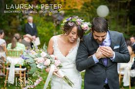 wedding photographer near me ingenious wedding photographers near me strikingly backyard bliss