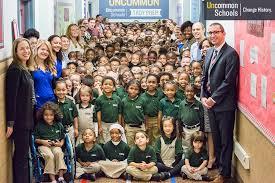 Leadership Prep Bed Stuy Uncommon Schools Uncommonschools Twitter