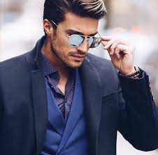 what is mariamo di vaios hairstyle callef instagram post by mariano di vaio marianodivaio mariano di