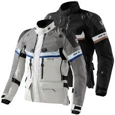 gore tex mtb jacket revit dominator gtx textile jacket buy cheap fc moto