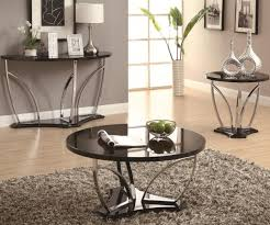 marble sofa table flossy james sofa table home zone furniture occasional tables to