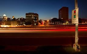 red light camera ticket settlement california vehicle code cvc 21453 red light violation camera
