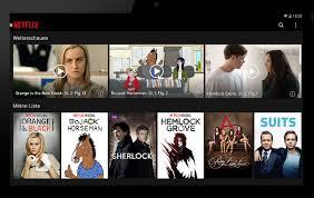 Kinox Breaking Bad Netflix Download Freeware De