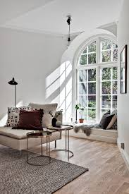 2017 Interior Design Trends My Predictions Swoon Worthy The Perfect Swedish Studio Apartment For One My Scandinavian