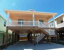 calypso u0027s cottage sand key realty list of all our port aransas