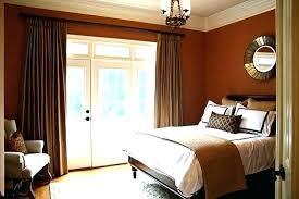 guest bedroom colors average guest bedroom size guest bedroom guest room ideas average