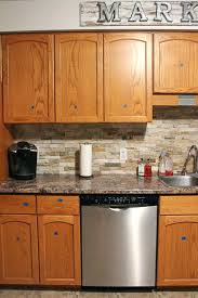 Paint For Kitchen Cabinets Uk Best Brand Of Paint For Kitchen Cabinets Beautiful Tourism