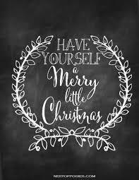 wishing merry christmas flowerona