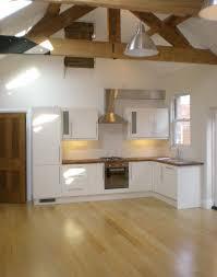 159 Best Floors Images On Pinterest Flooring Ideas Homes And