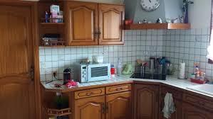 qualité cuisine leroy merlin déco cuisine leroy merlin qualite forum 72 argenteuil 23530324