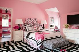 imposing elegant stylish rooms for teen girls picture ideas