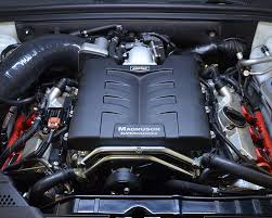 nissan titan gtm supercharger 02 17 30 003 bl in the factory form audi u0027s s4 s5 3 0tfsi v6