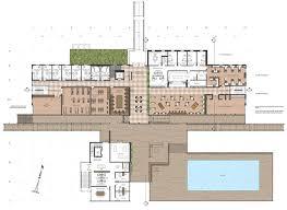 drug rehabilitation center floor plan the chesapeake bay retreat addiction treatment center on philau