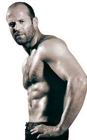 jason statham hairstyle jason statham i just needed some eye candy in my hairstyle board