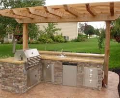 20 20 Program Kitchen Design Outdoor Kitchen Pictures Design Ideas Outdoor Kitchen Pictures