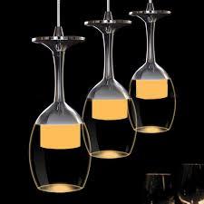 Led Pendant Lights Modern Plexiglass Led Pendant Lighting In Chrome Finish 10531