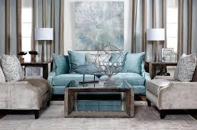 Z Gallerie Living Room Ideas From Z Gallerie Purple Turquoise Silver Pinterest Living