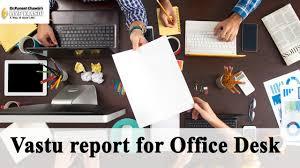 Vastu Shastra For Office Desk Vastu For Office Vaastu Shastra For Office Vaastu Office Plans